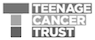 teenage-cancer-trust-logo_bw